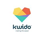 kuido_logo