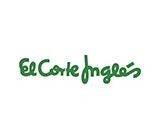 logo-vector-el-corte-ingles