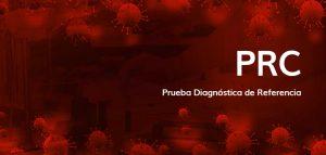 Protocolo para pruebas diagnósticos en los centros sociosanitarios (08/04/2020)