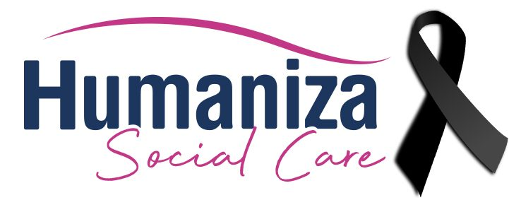 Humaniza Social Care