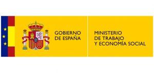 La moratoria del pago de cuotas de la Seguridad Social SOLO se aplicará a algunas actividades como los comercios abiertos y la publicidad