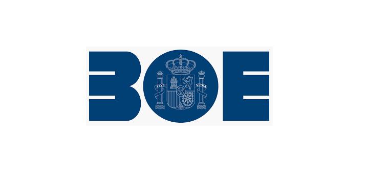 BOE- Medidas que afectan al sector turístico, la automoción y la liquidez de las empresas