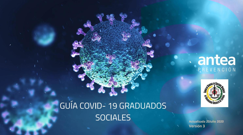INFORMACIÓN GENERAL SARS-CoV-2